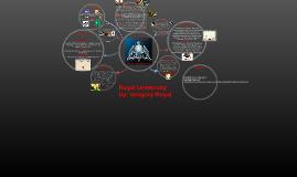 Royal University
