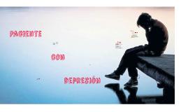 Copy of Depresion