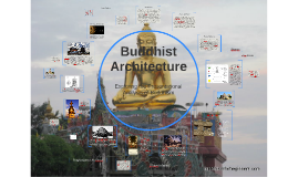 Copy of Buddhist Architecture