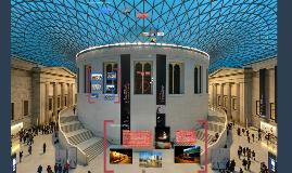 Copy of Museos en el Mundo y su Función