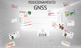 Copy of Tipos de Posicionamento GNSS - PTR 5781