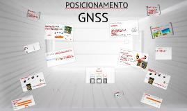 Copy of Tipos de Posicionamento GNSS - PTR 5781