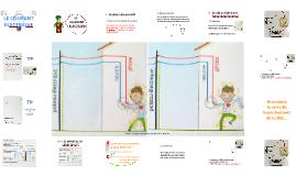 5ème - cycle 4 - LE COURANT ELECTRIQUE