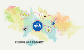 Copy of Respect and empathy