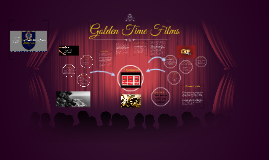 Golden Time Films