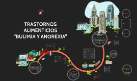 POBLACIÓN, MUESTRA Y UNIVERSO DE LA POBLACIÓN
