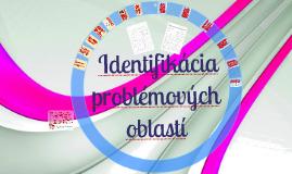 12_identifikacia_problemovych_oblasti