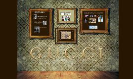 Copy of Gucci