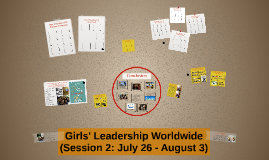 Girls' Leadership Worldwide