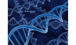 http://www.nist.gov/oles/forensics/images/DNA-Strand.jpg