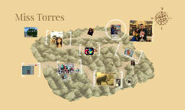 Miss Torres