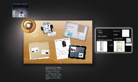 Copy of L'ordinatuer Inspiron 3000 small desktop