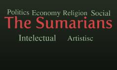 The Sumarians