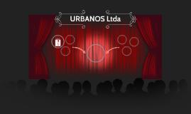 URBANOS Ltda