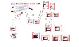 Copy of instalacion de ubuntu 12.04