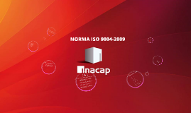 Copy of NORMA ISO 9004-2009