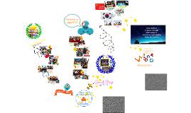 WLRC 2017-2018