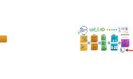 YouLEAD Stamp Process