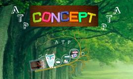 Copy of Copy of ATP