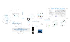 Copy of El ABC de la Vigilancia Tecnológica e Inteligencia Competitiva. (Adel II González)
