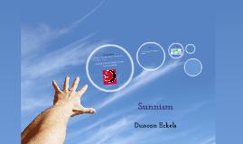 Sunnism