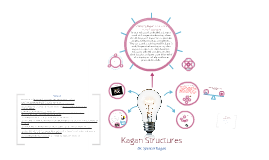 Copy of Copy of Kagan Structures
