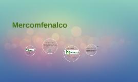 Mercomfenalco