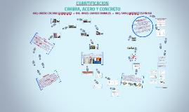 Copy of CUANTIFICACION DE CIMBRA, ACERO Y CONCRETO