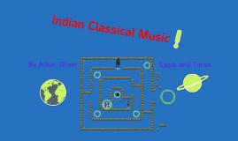 Copy of ICM