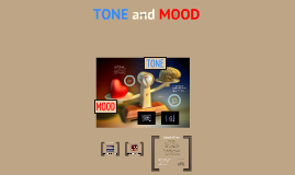Copy of 10th English Tone & Mood