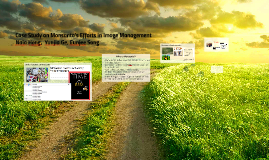 CMGT 506 Image and image management