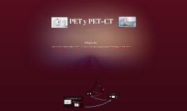 Copy of PET y PET-CT