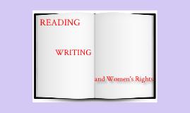 Women's Literacy