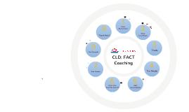 Copy of Main CLD: FACT Coaching