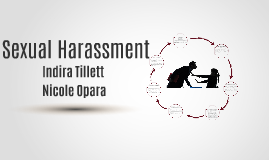 Sexual Harassment Project