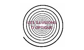 Les illusions d'optique II