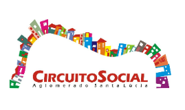 Copy of CIRCUITO SOCIAL