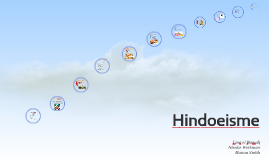 Hindoeisme