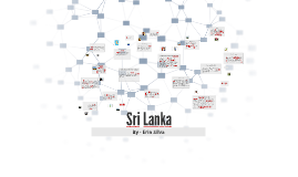 Copy of Sri Lanka