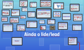 Copy of Copy of Estudos sobre Texto de Notícia