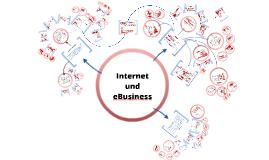 Internet und eBusiness