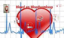 Bestanddelen bloed: