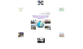 Формационный и мир-системный подход