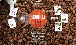 PROCAFECOL S.A.