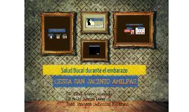 SALUD_BUCAL_EMBARAZO