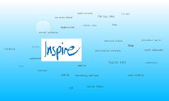 Inspire Strategic Approach