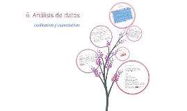 Copy of 6. Análisis de datos (cuantitativos y cualitativos)