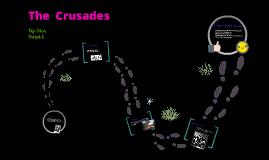 Crusades Presentation