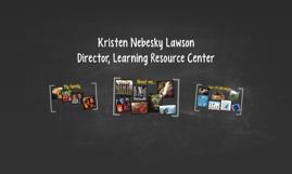 KNL_Introduction_LRC@Edwards