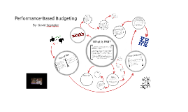 Copy of Performance-Based Budgeting